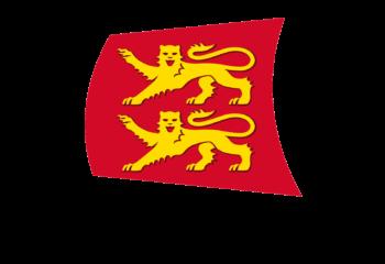 RegionNormandie